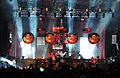 Rammstein at Wacken Open Air 2013 09.jpg