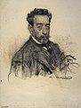 Ramon Casas - MNAC- Josep M. Vallés- 027590-D 006578.jpg