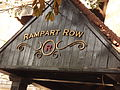 Rampart Row.JPG