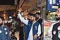 Rana Umer shahzad Goga 13.jpg