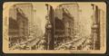 Randolph Street, Chicago, U.S.A, by Underwood & Underwood 3.png