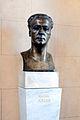 Raoul Aslan-Büste, Wiener Burgtheater.jpg