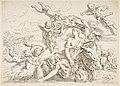 Rape of Europa MET DP815145.jpg