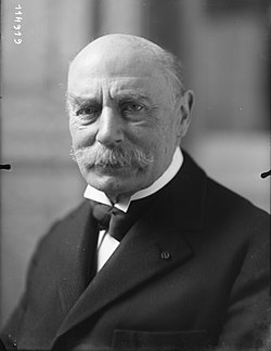 Raphaël-Georges Lévy (1853-1933).jpg