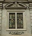 Rathaus Fenster2.jpg