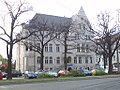 Rathaus Johannisthal1.jpg