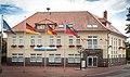 Rathaus der Gemeinde Apen (2).jpg