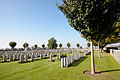 Ration Farm Military Cemetery-3.JPG