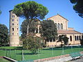 Ravenna S.Apollinare in Classe 01.JPG