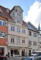 Ravensburg Herrenstraße36.jpg