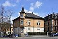 Ravensburg Schussenstraße2.jpg