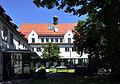 Ravensburg Spital 2011 03.jpg