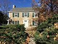 Ray L. Smith House NRHP 14001117 Butler County, KS.jpg