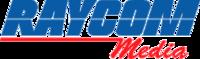 Raycom Media Logo.png