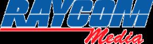 Raycom Media - Image: Raycom Media Logo