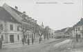 Razglednica Slovenske Bistrice 1910 (5).jpg