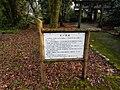 Re Shirayamamachi, Hakusan-shi, Ishikawa-ken 920-2115, Japan - panoramio (10).jpg