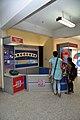 Reach The Target and Crack Shot - Bardhaman Science Centre - Bardhaman 2015-07-24 1452.JPG