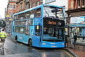 Reading Buses 845 on Route 15a, Friar Street (15672277307).jpg
