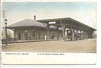 Reading station postcard.jpg