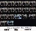 Reagan Contact Sheet C38018.jpg