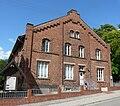 Rechtsschutzsaal in Bildstock 01 fcm.jpg