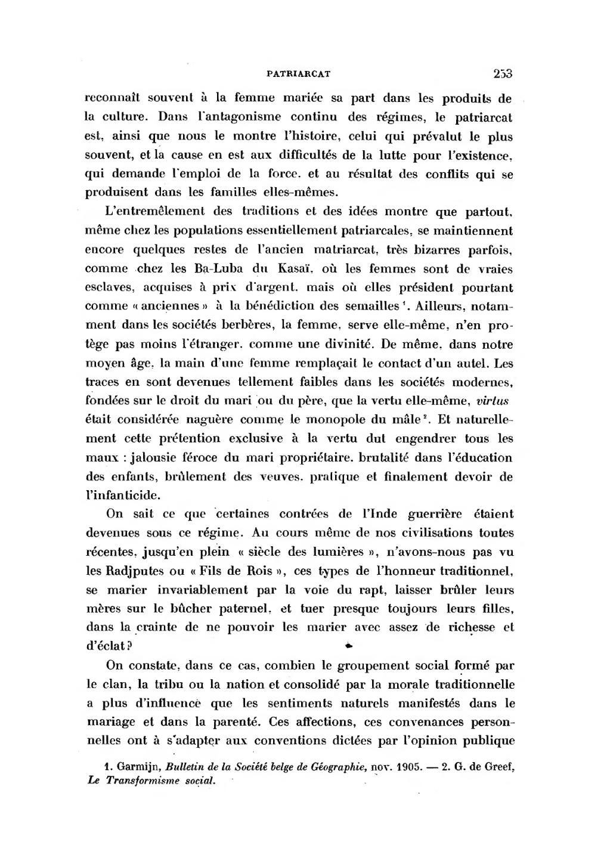 Page Reclus L Homme Et La Terre Tome 1 Librairie Universelle