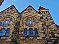 Reconciliation Church of Dresden 97265377.jpg