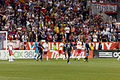 Red Bulls defend, New York Red Bulls vs San Jose Earthquakes.jpg