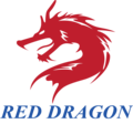 Red Dragon Brand By Smart Chem Cable Industries Ltd.png