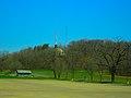 Reedsburg Eastside Water Reservoir - panoramio.jpg