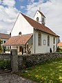 Reformierte Kirche in Rüti b. Büren.jpg