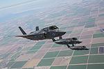 Refueling the F-35B Lightning II with VMGR-352 120203-M-RB277-058.jpg