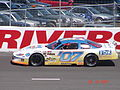 Regan Smith - 2007 IWK 250.JPG