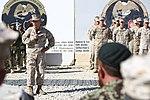 Regional Command Southwest ends mission in Helmand, Afghanistan 141026-M-EN264-410.jpg