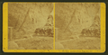 Register Rock, Yosemite, Cal, by Kilburn Brothers.png