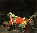 Regnault-Der Tod der Kleopatra.jpg