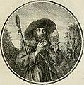Regula emblematica Sancti Benedicti (1783) (14767963433).jpg