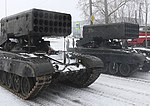 Rehearsal of the victory parade in Yekaterinburg 03.jpg