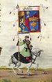 Reino de Galicia - Albrecht Altdorfer.jpg