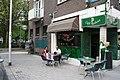 Relaxing at Rubens cafe - panoramio.jpg