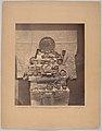 Relics of Andersonville Prison MET DP254764.jpg