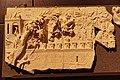 Relief mit Heiligtum dem Dionysios geweiht.jpg