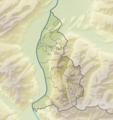 Reliefkarte Liechtenstein.png