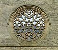 Remains of the Rose Window, Congregational Church (8628048987).jpg