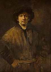 Rembrandt Harmensz. van Rijn 127b.jpg