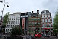 Rembrandthuis (27838878027).jpg