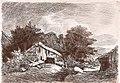 Remigius Adrianus van Haanen 075 (40450938371).jpg