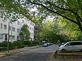 Renatenweg (Berlin-Lankwitz).JPG