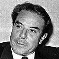 Renato Castellani 72 (cropped).jpg